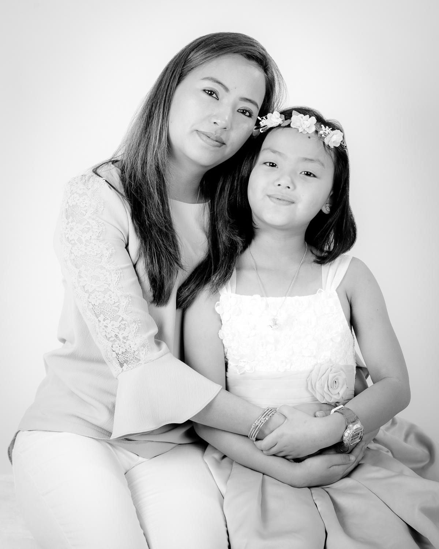 Limbu Family-6.jpg