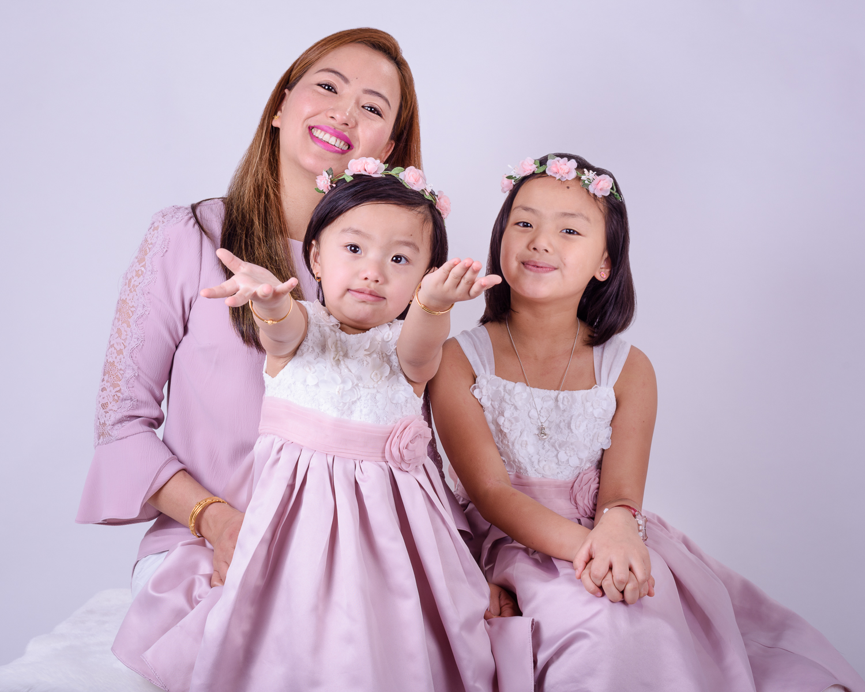 Limbu Family-7.jpg