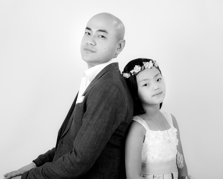 Limbu Family-10.jpg
