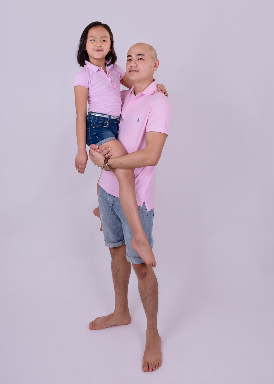Limbu Family-32.jpg