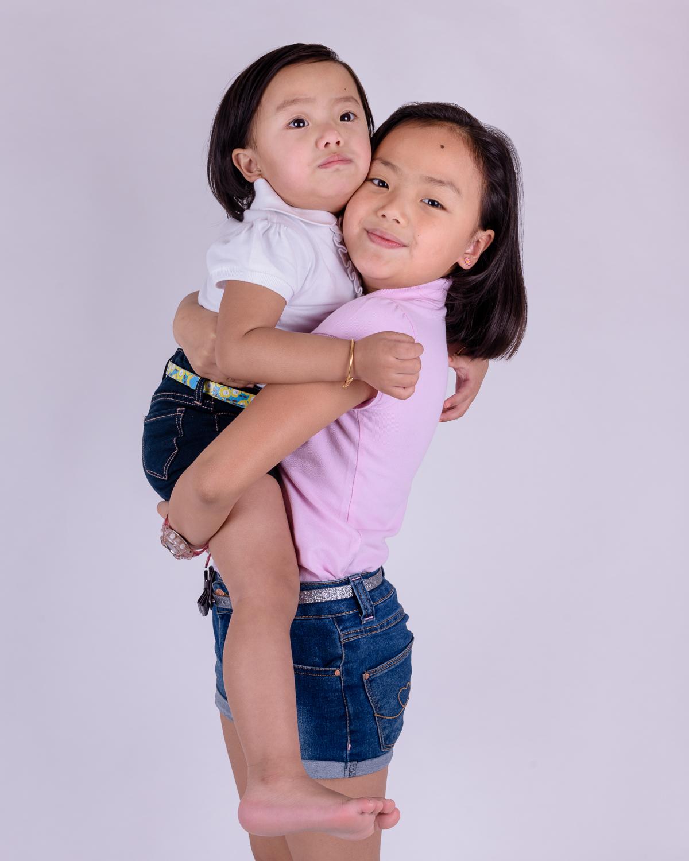 Limbu Family-34.jpg