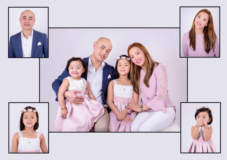 Limbu Family-39.jpg