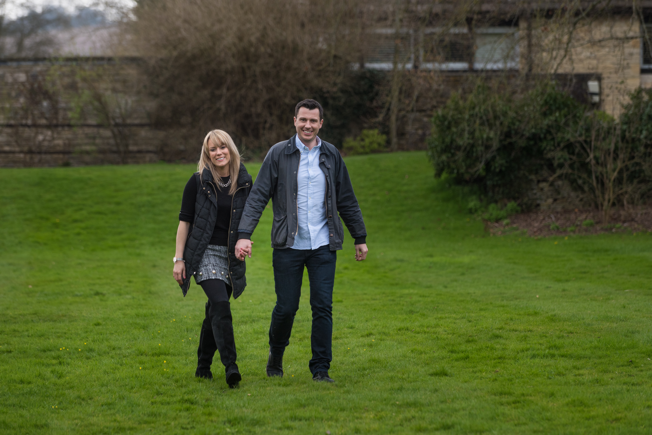 Emma & Andrew - 10.jpg