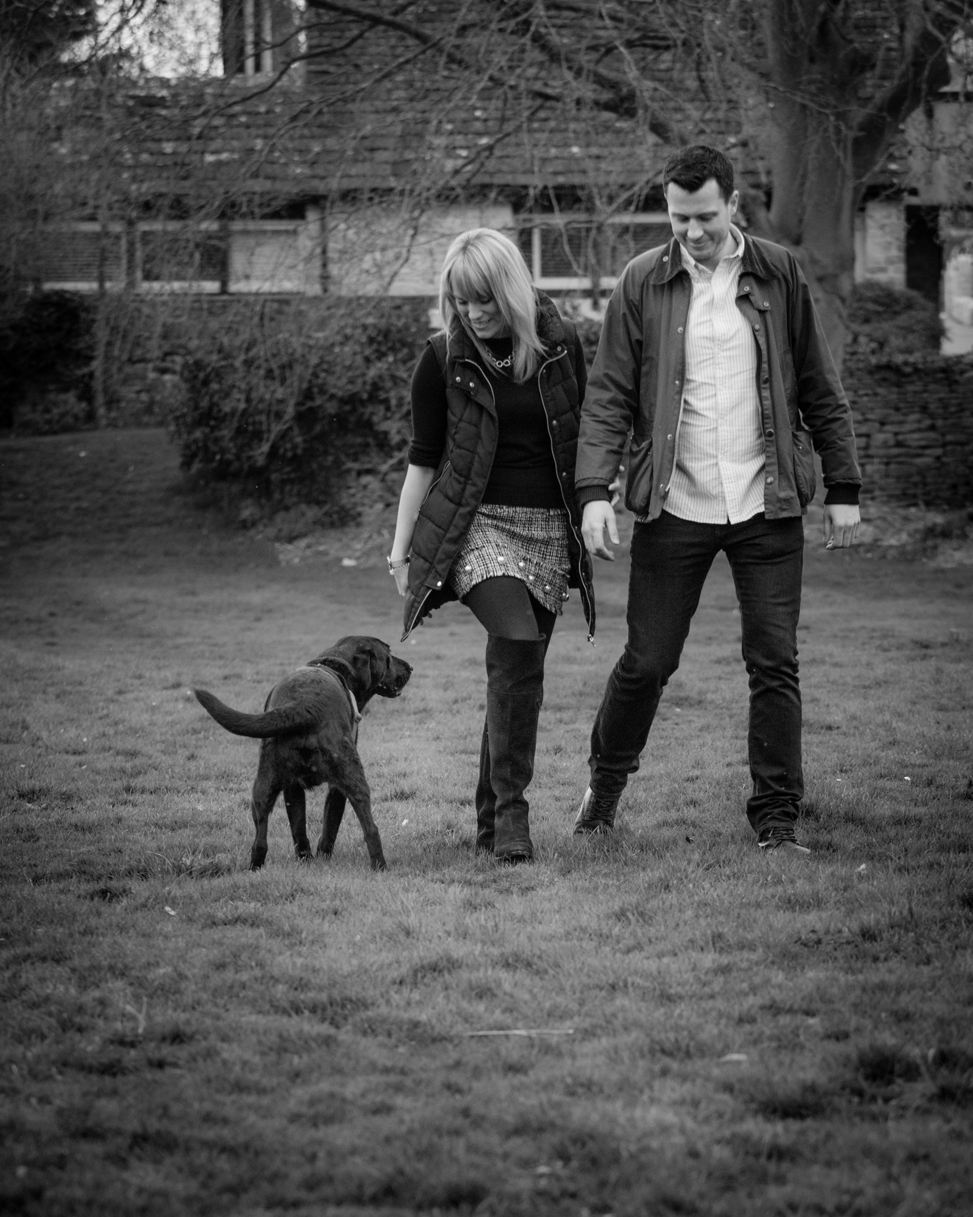 Emma & Andrew - 8.jpg