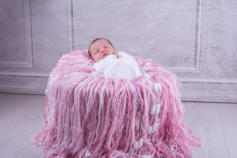 Baby Webb-4.jpg