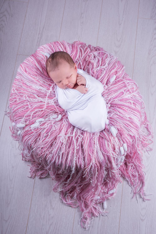 Baby Webb-2.jpg