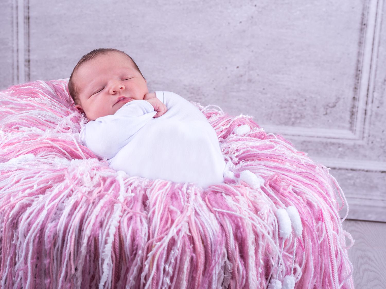Baby Webb-5.jpg