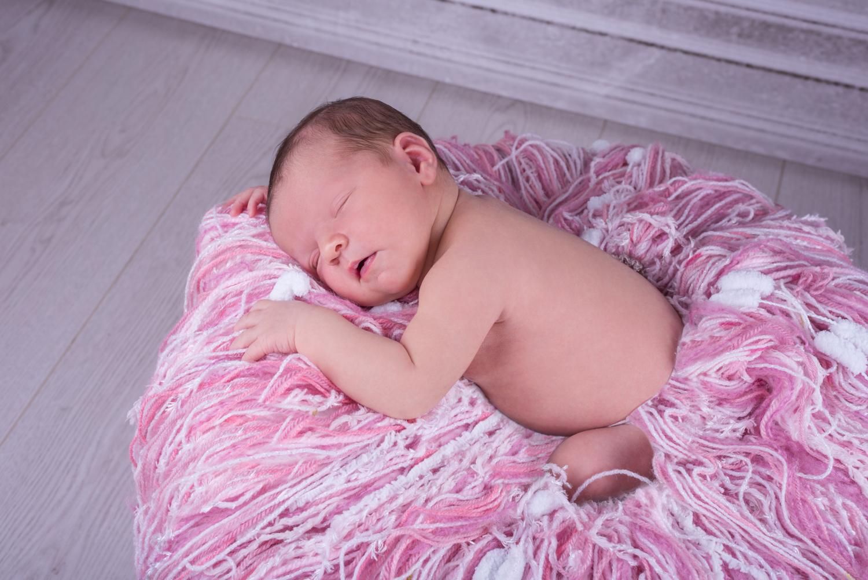 Baby Webb-8.jpg