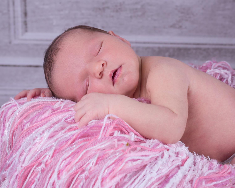 Baby Webb-9.jpg
