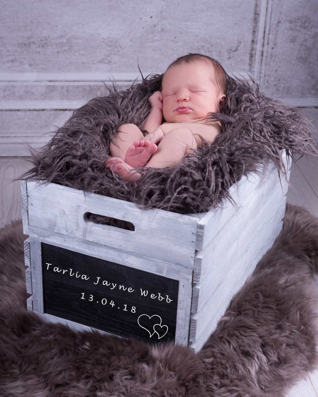 Baby Webb-19.jpg