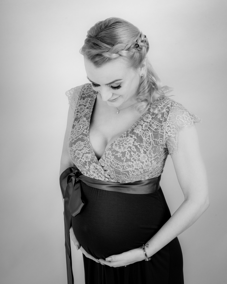 Verity Taylor Bump-15.jpg
