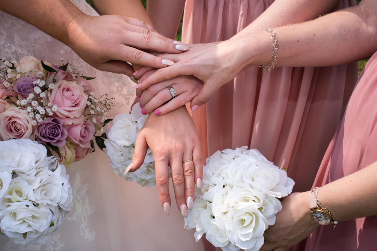 Lee & Brit Eagle Wedding-23.jpg