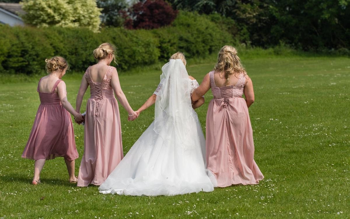 Lee & Brit Eagle Wedding-25.jpg