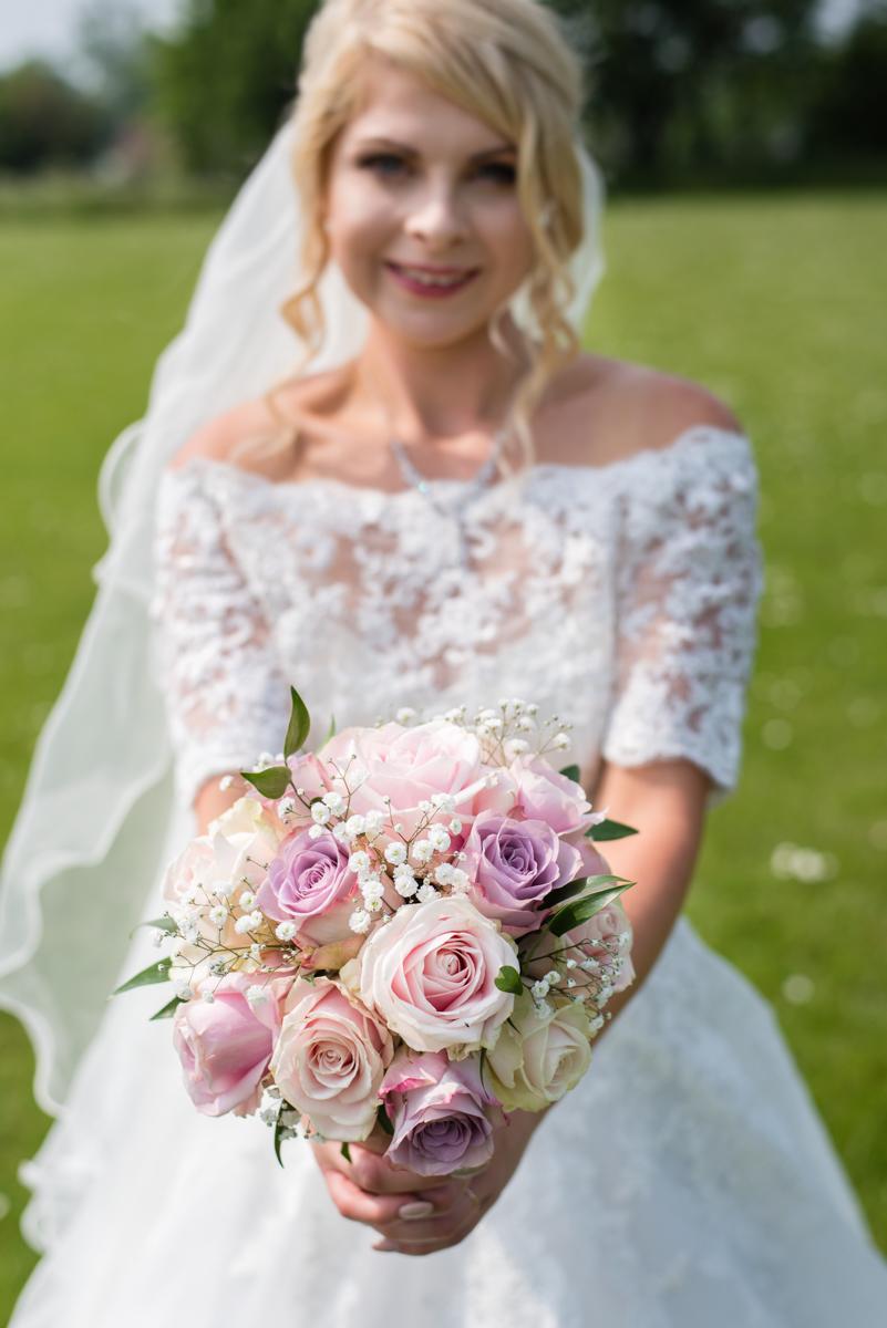 Lee & Brit Eagle Wedding-29.jpg