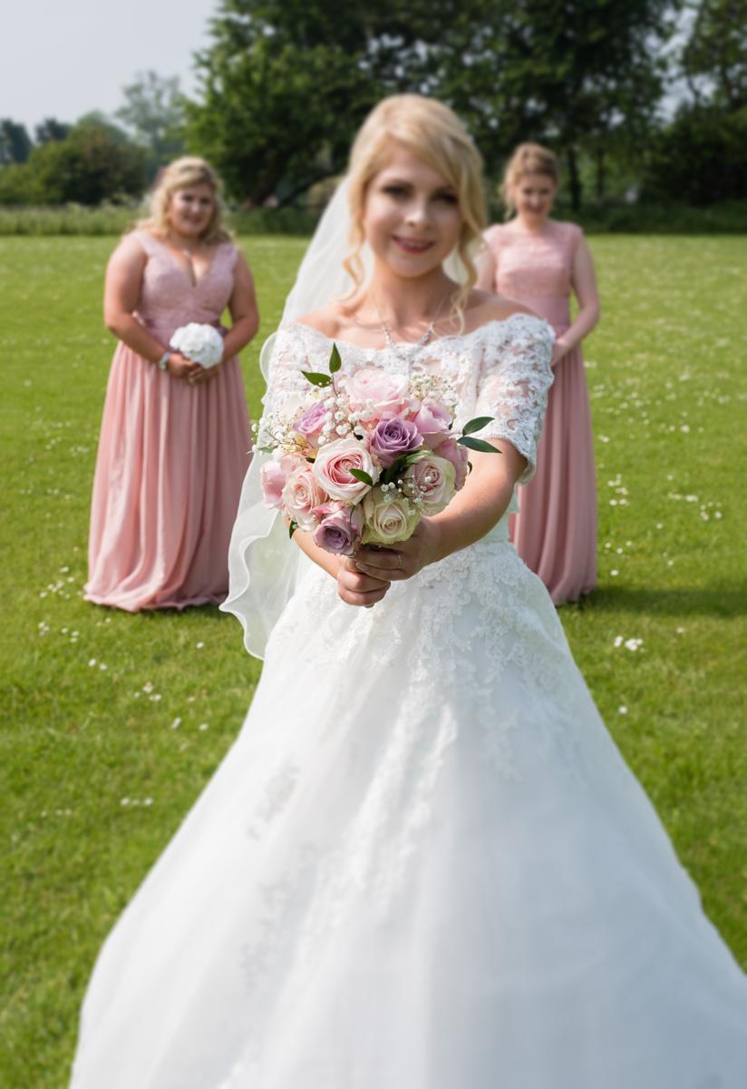 Lee & Brit Eagle Wedding-28.jpg