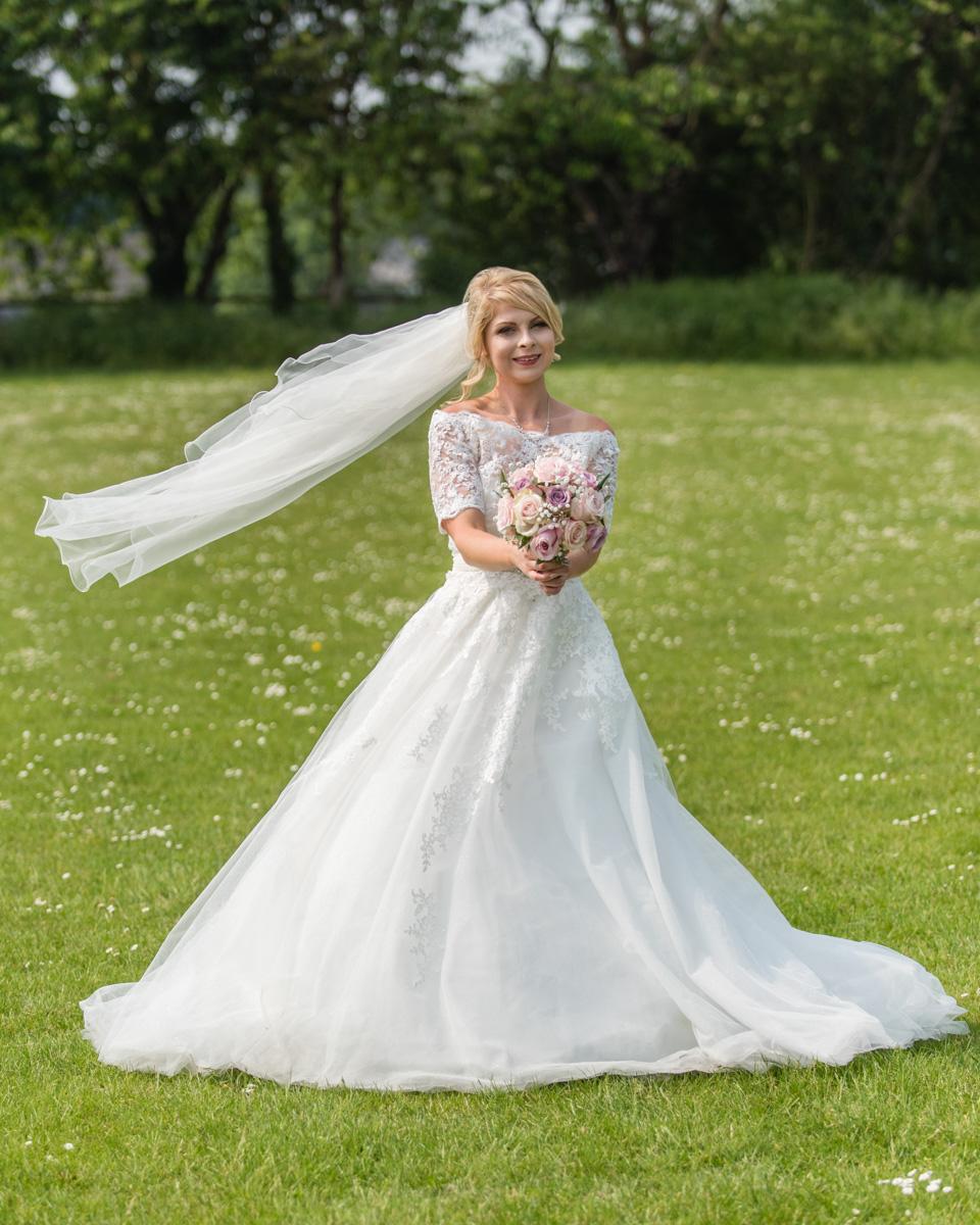 Lee & Brit Eagle Wedding-32.jpg