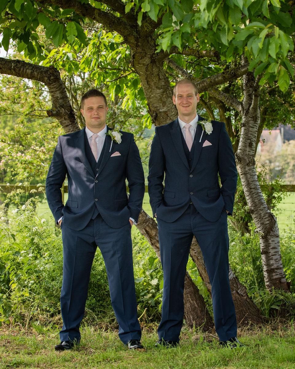 Lee & Brit Eagle Wedding-36.jpg