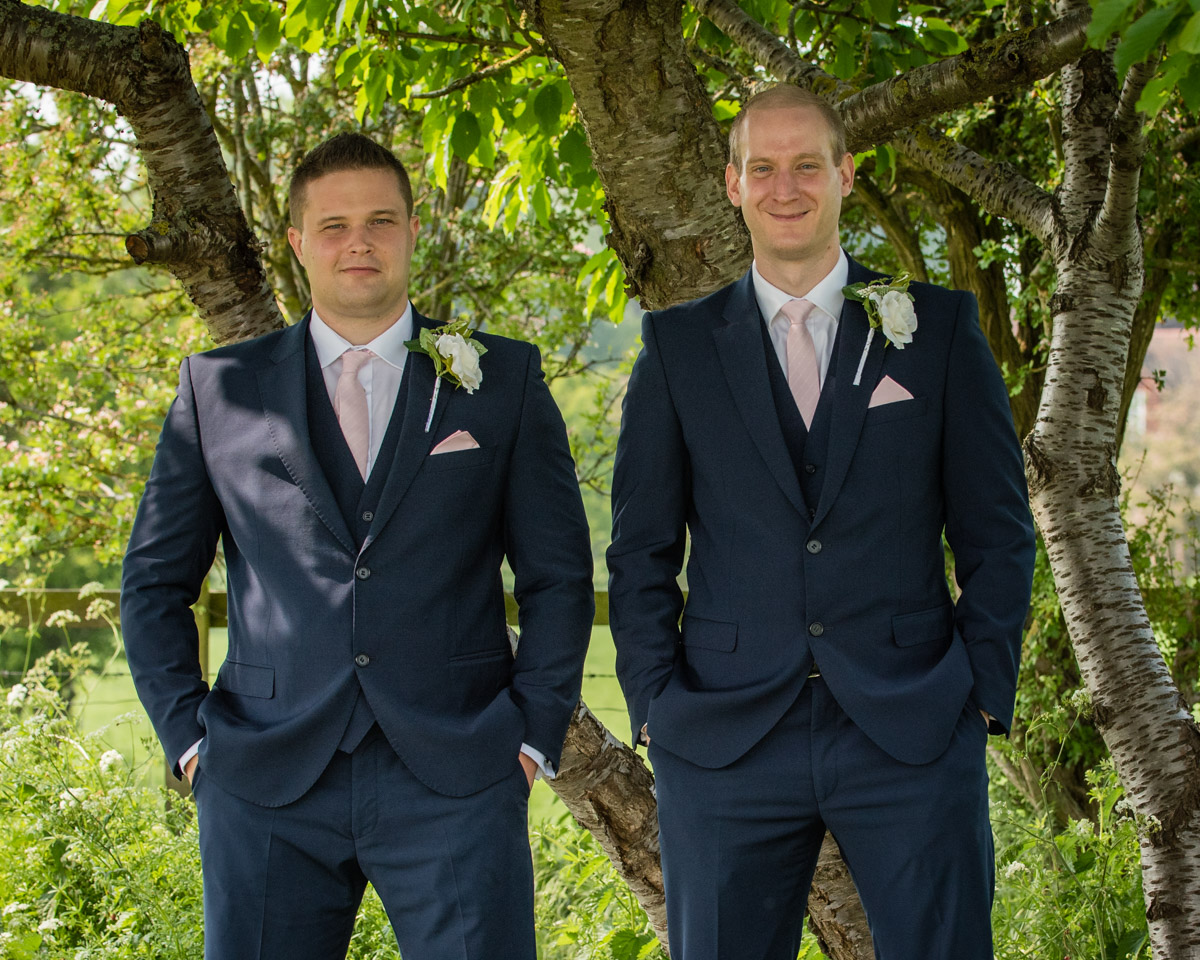 Lee & Brit Eagle Wedding-37.jpg