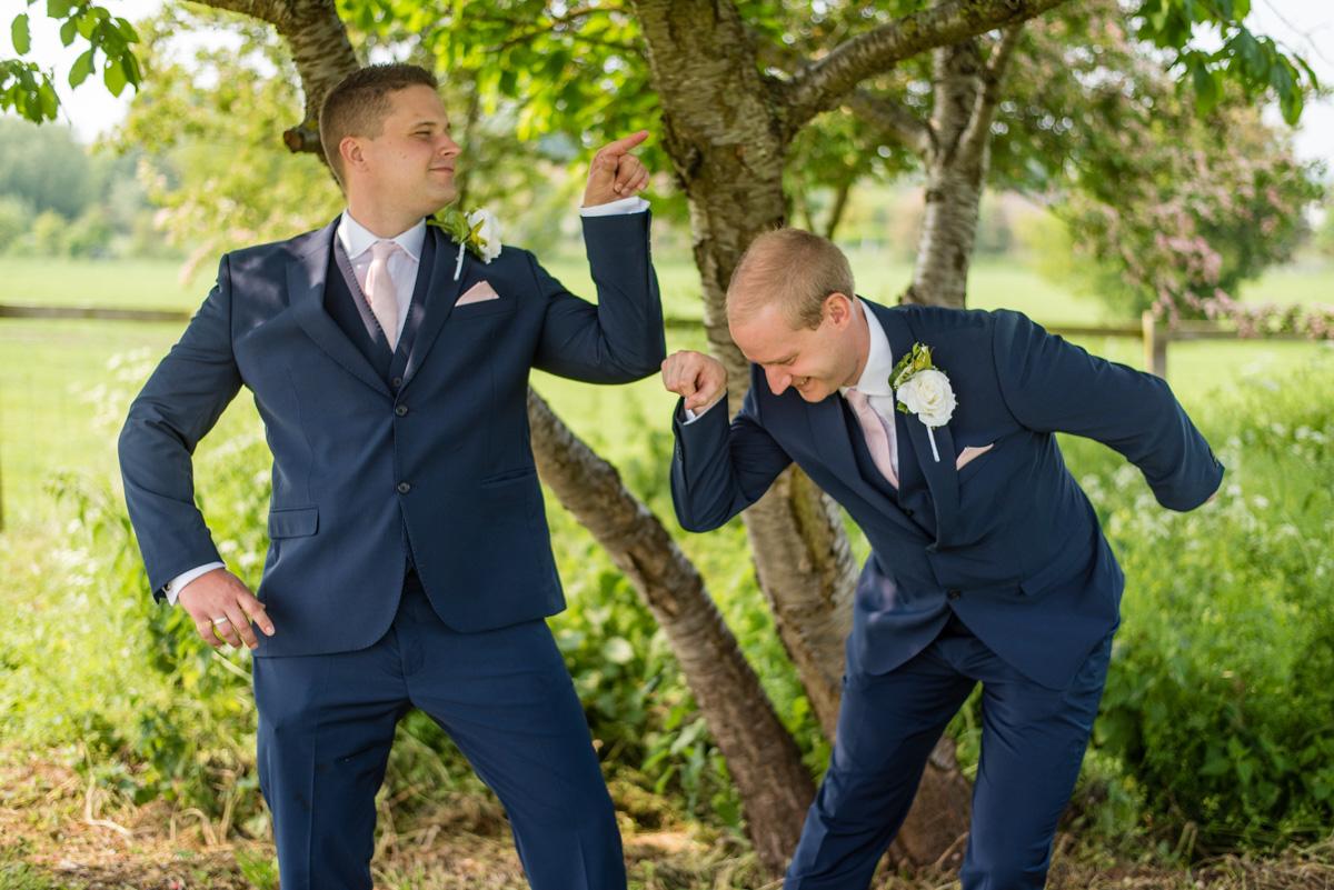 Lee & Brit Eagle Wedding-39.jpg