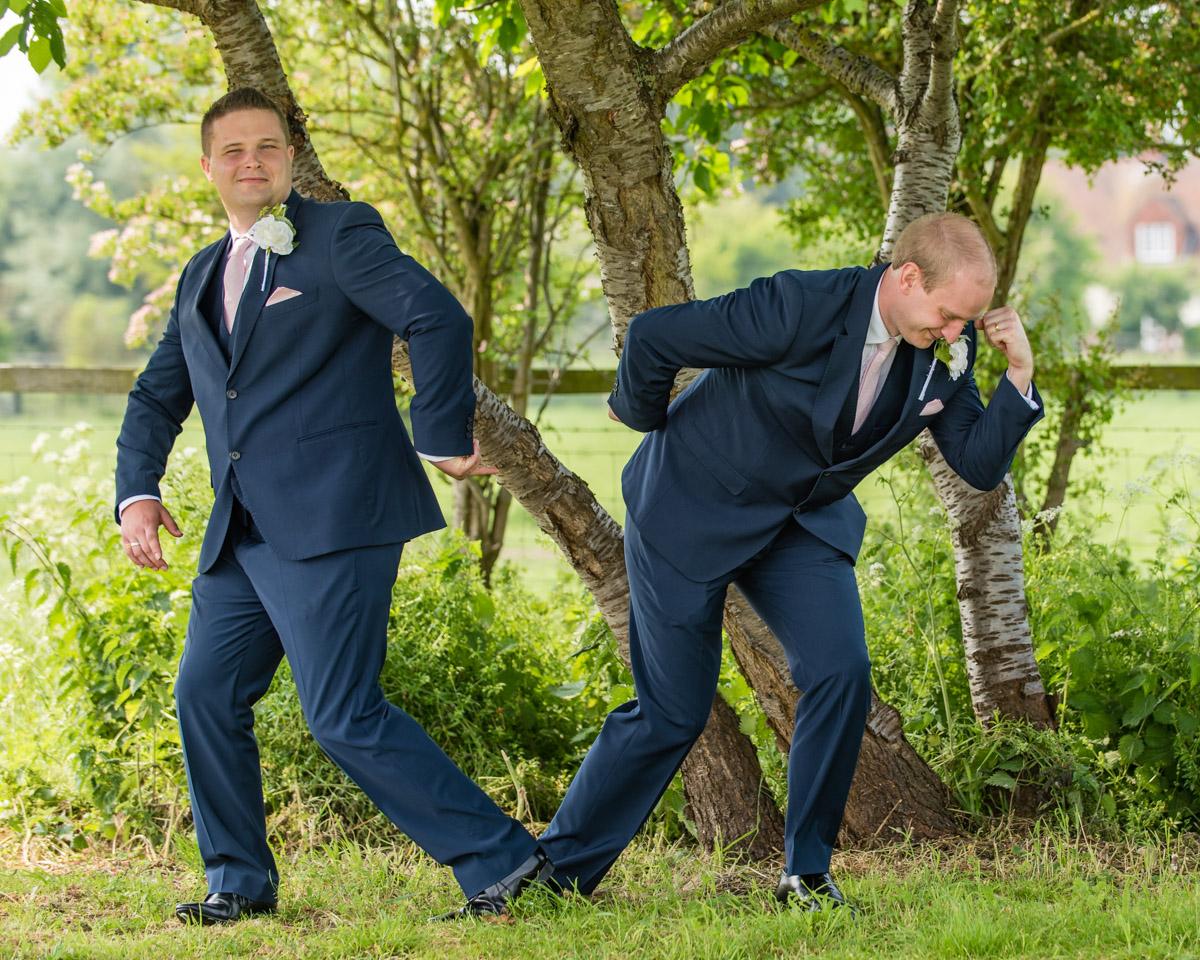 Lee & Brit Eagle Wedding-40.jpg