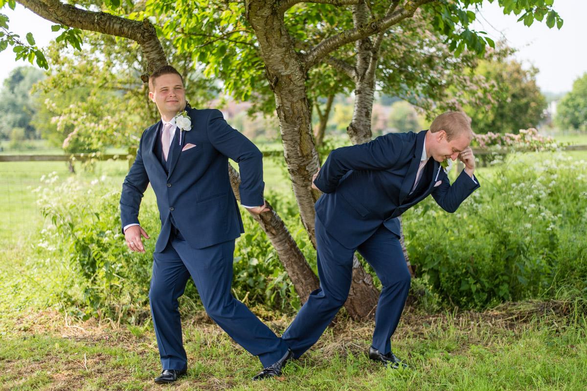 Lee & Brit Eagle Wedding-41.jpg