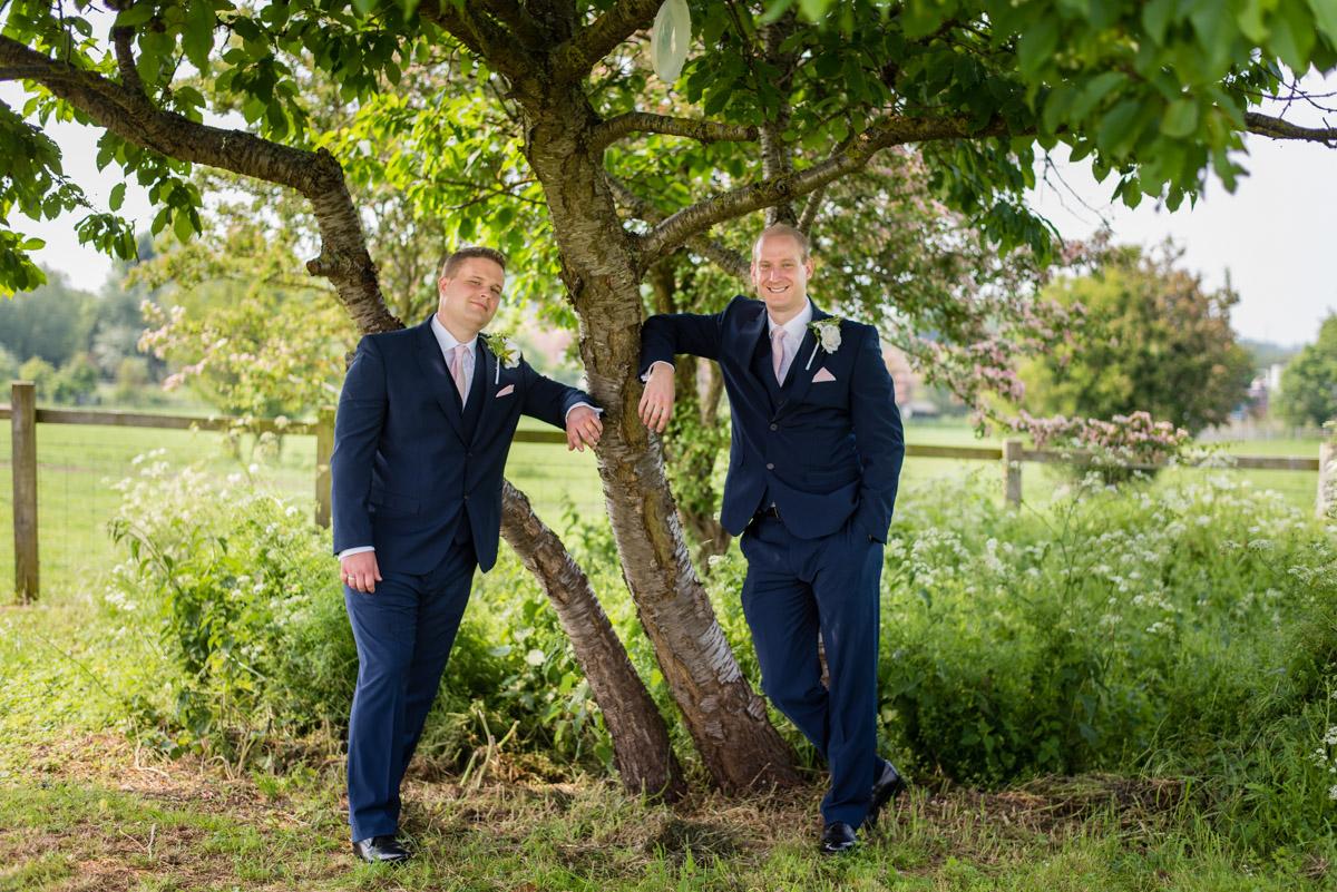 Lee & Brit Eagle Wedding-42.jpg
