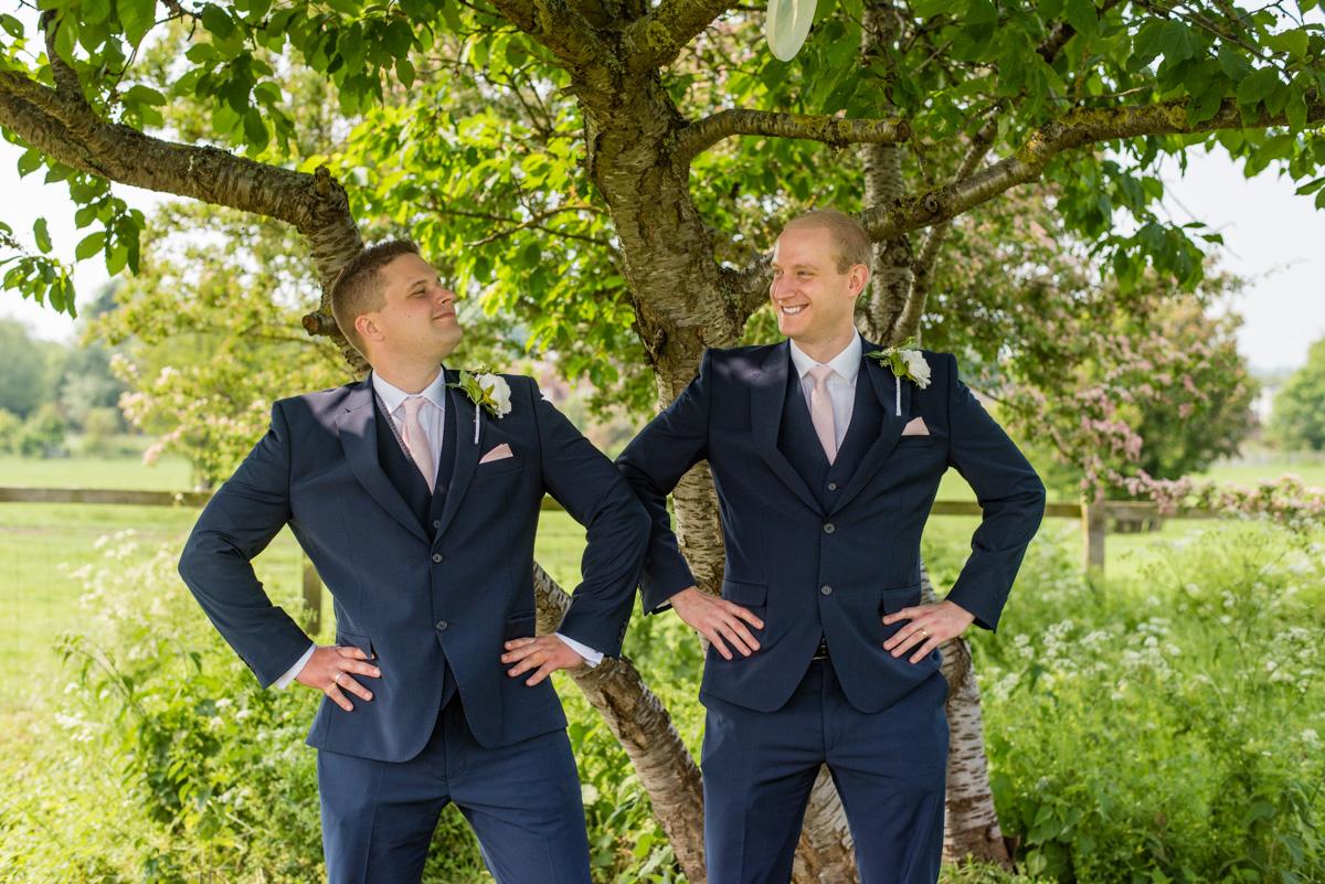 Lee & Brit Eagle Wedding-38.jpg