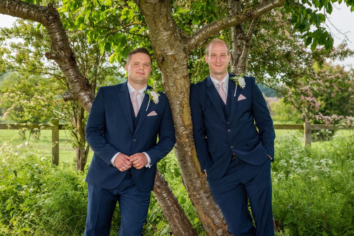 Lee & Brit Eagle Wedding-43.jpg