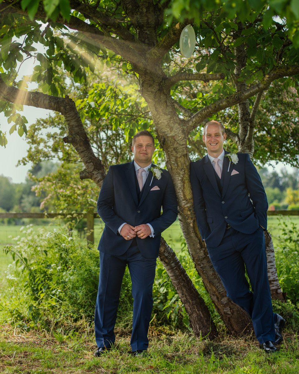 Lee & Brit Eagle Wedding-44.jpg
