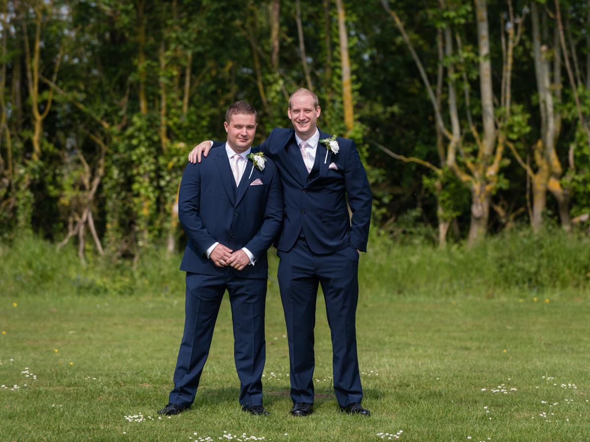 Lee & Brit Eagle Wedding-45.jpg