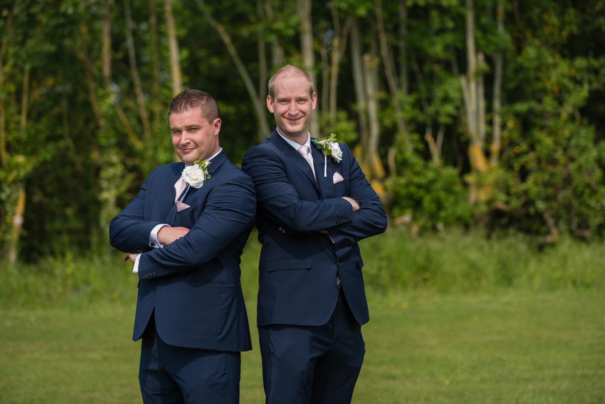 Lee & Brit Eagle Wedding-46.jpg