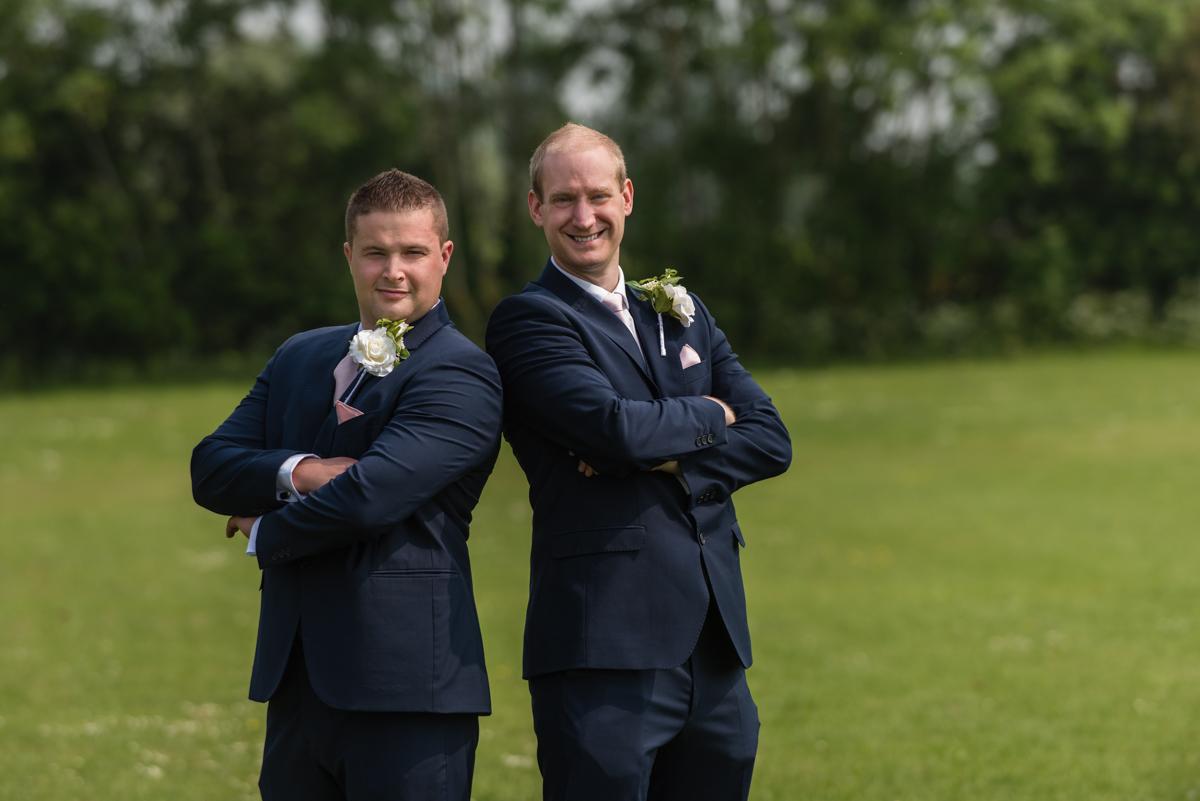 Lee & Brit Eagle Wedding-47.jpg