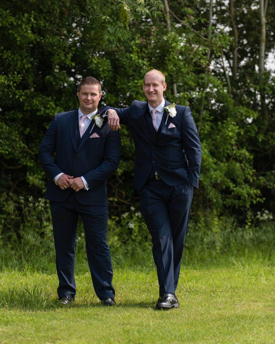 Lee & Brit Eagle Wedding-50.jpg