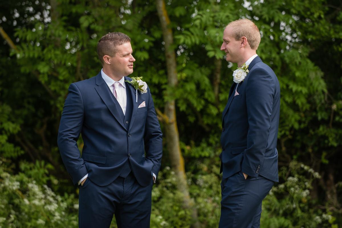 Lee & Brit Eagle Wedding-51.jpg
