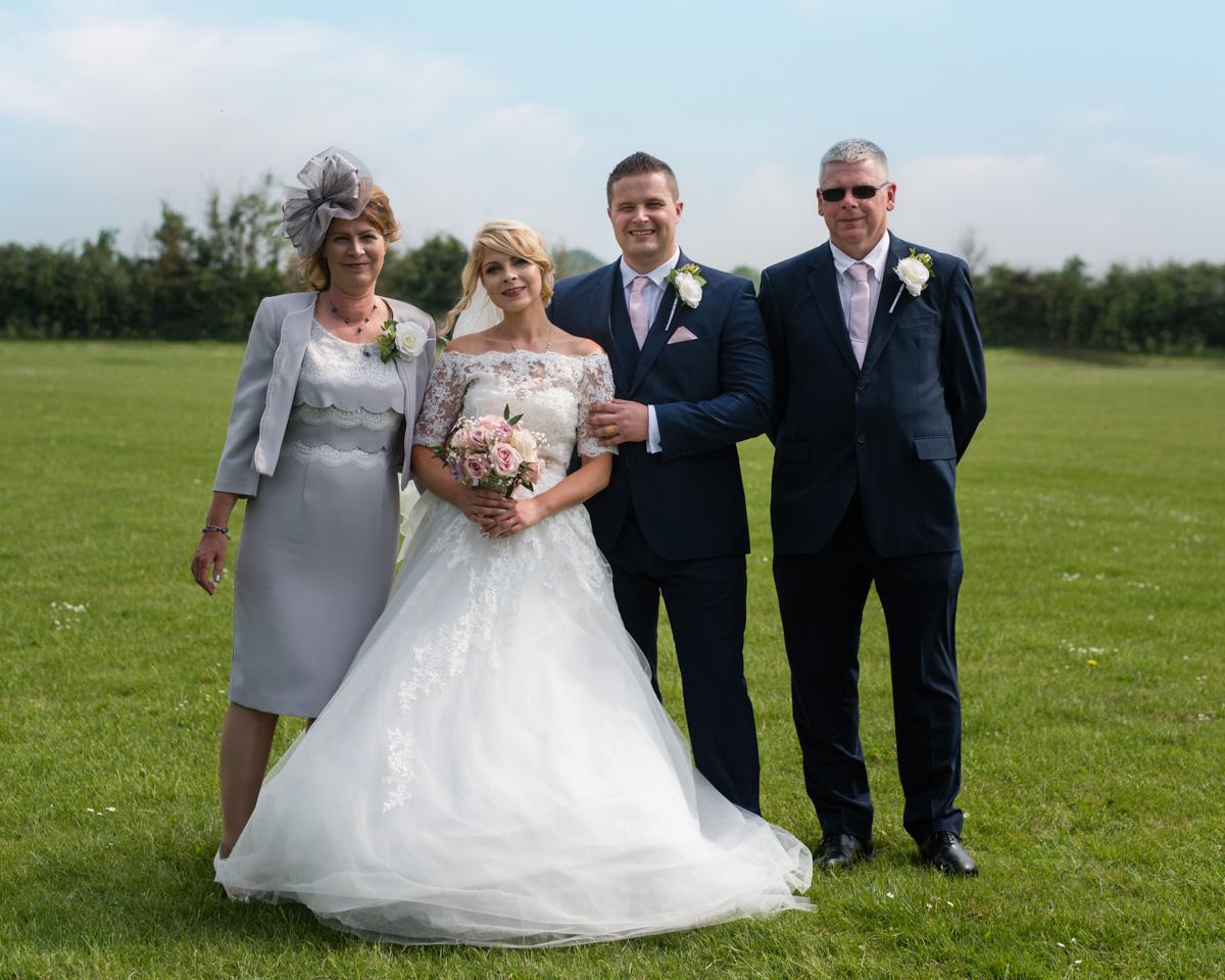 Lee & Brit Eagle Wedding-54.jpg