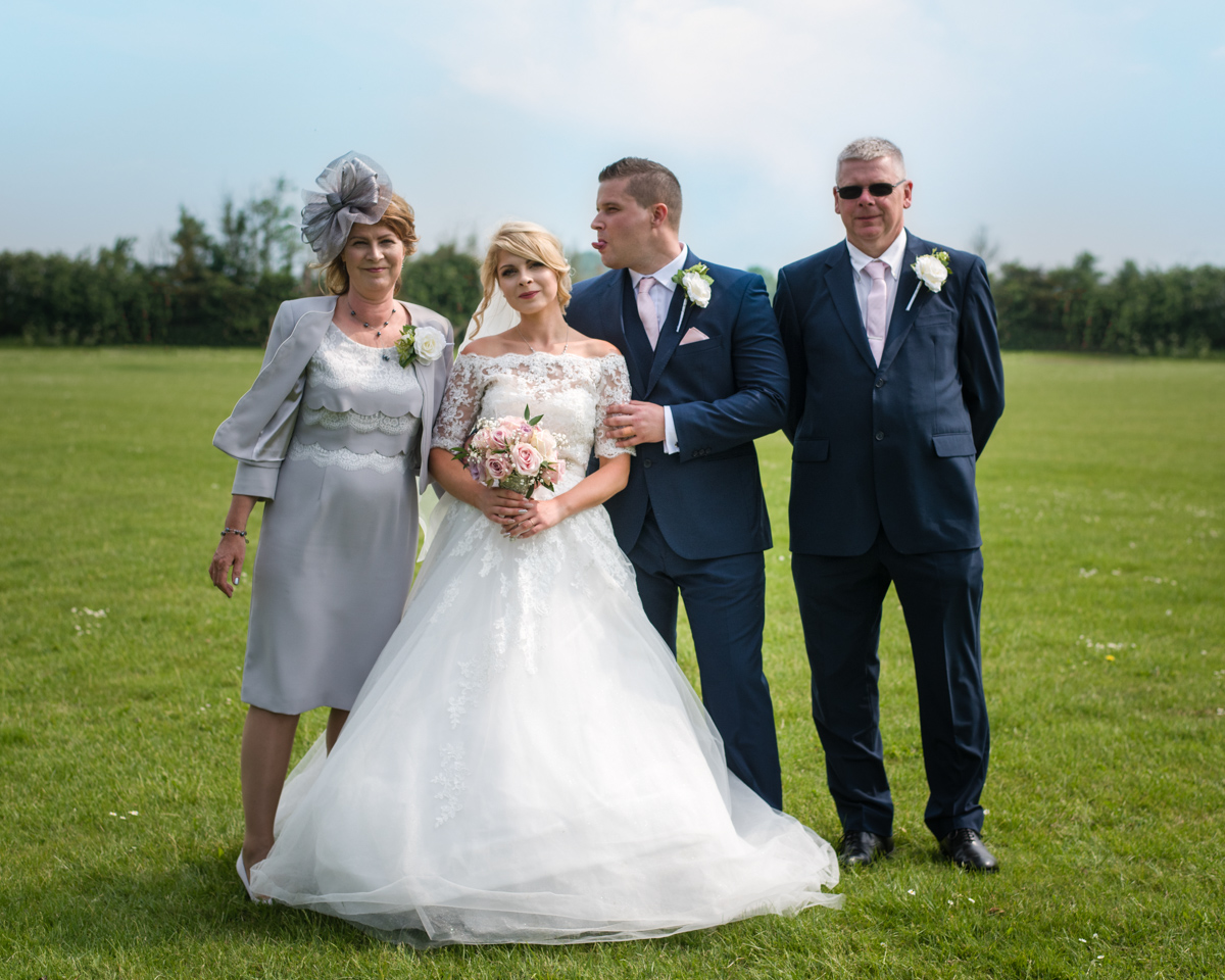 Lee & Brit Eagle Wedding-53.jpg