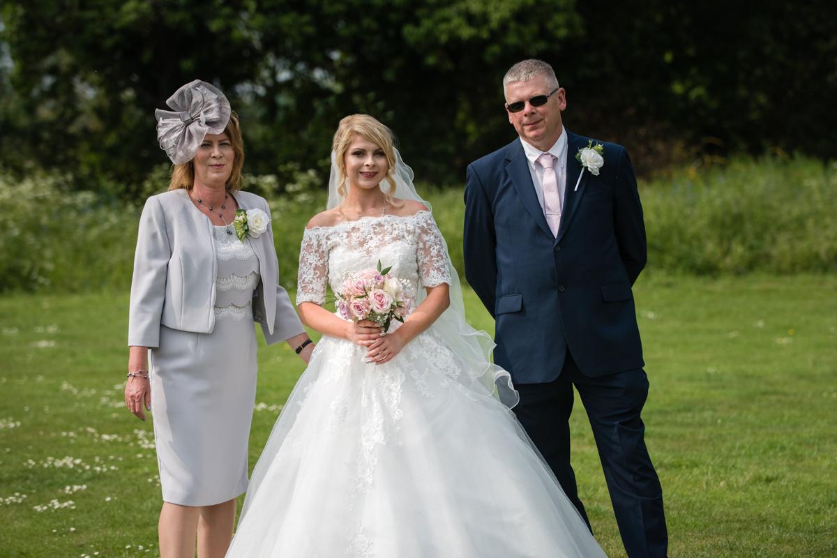 Lee & Brit Eagle Wedding-56.jpg