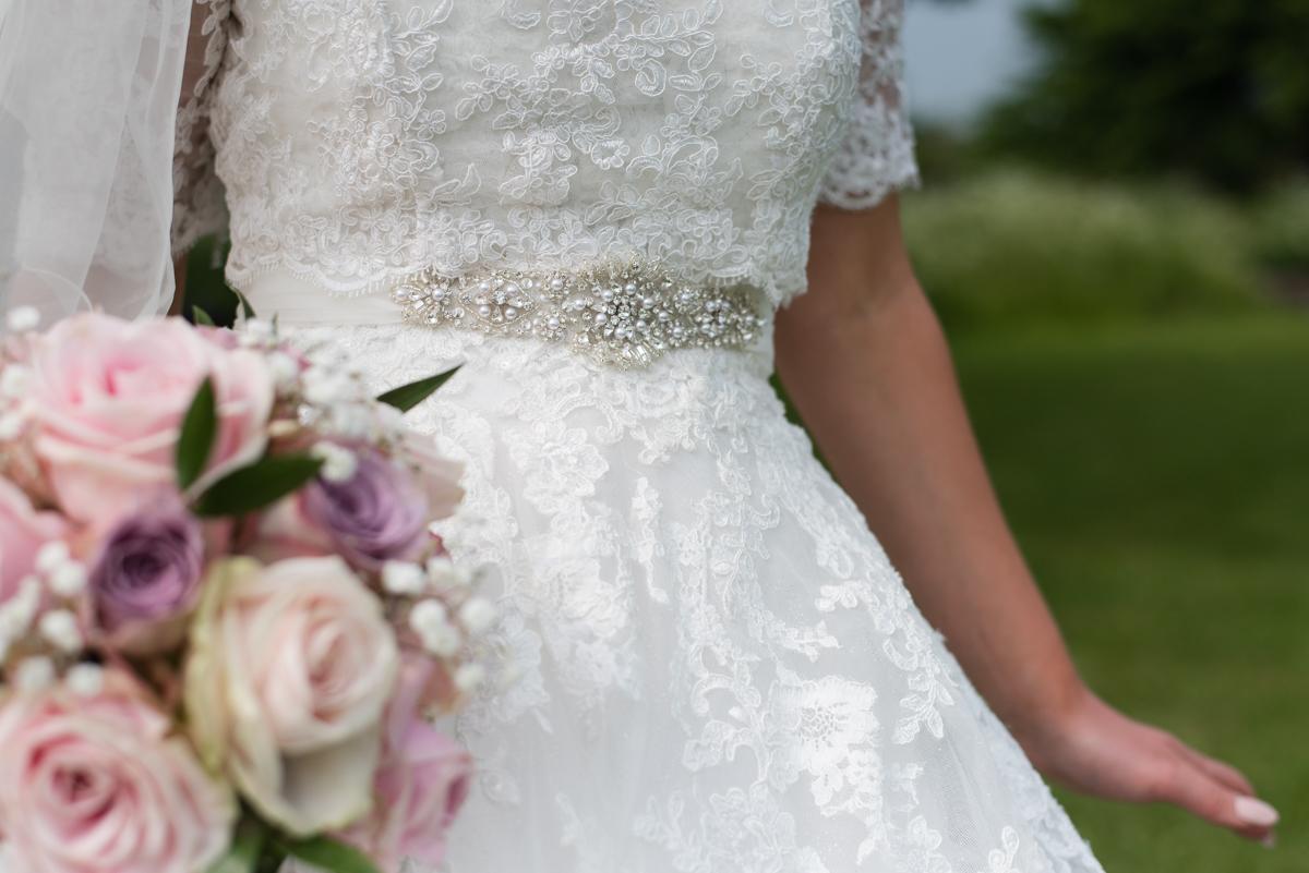 Lee & Brit Eagle Wedding-58.jpg
