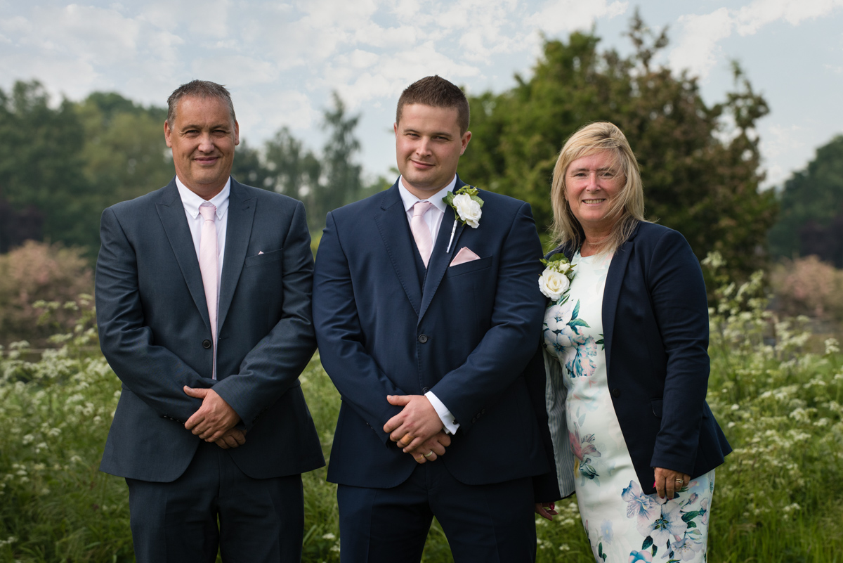 Lee & Brit Eagle Wedding-59.jpg