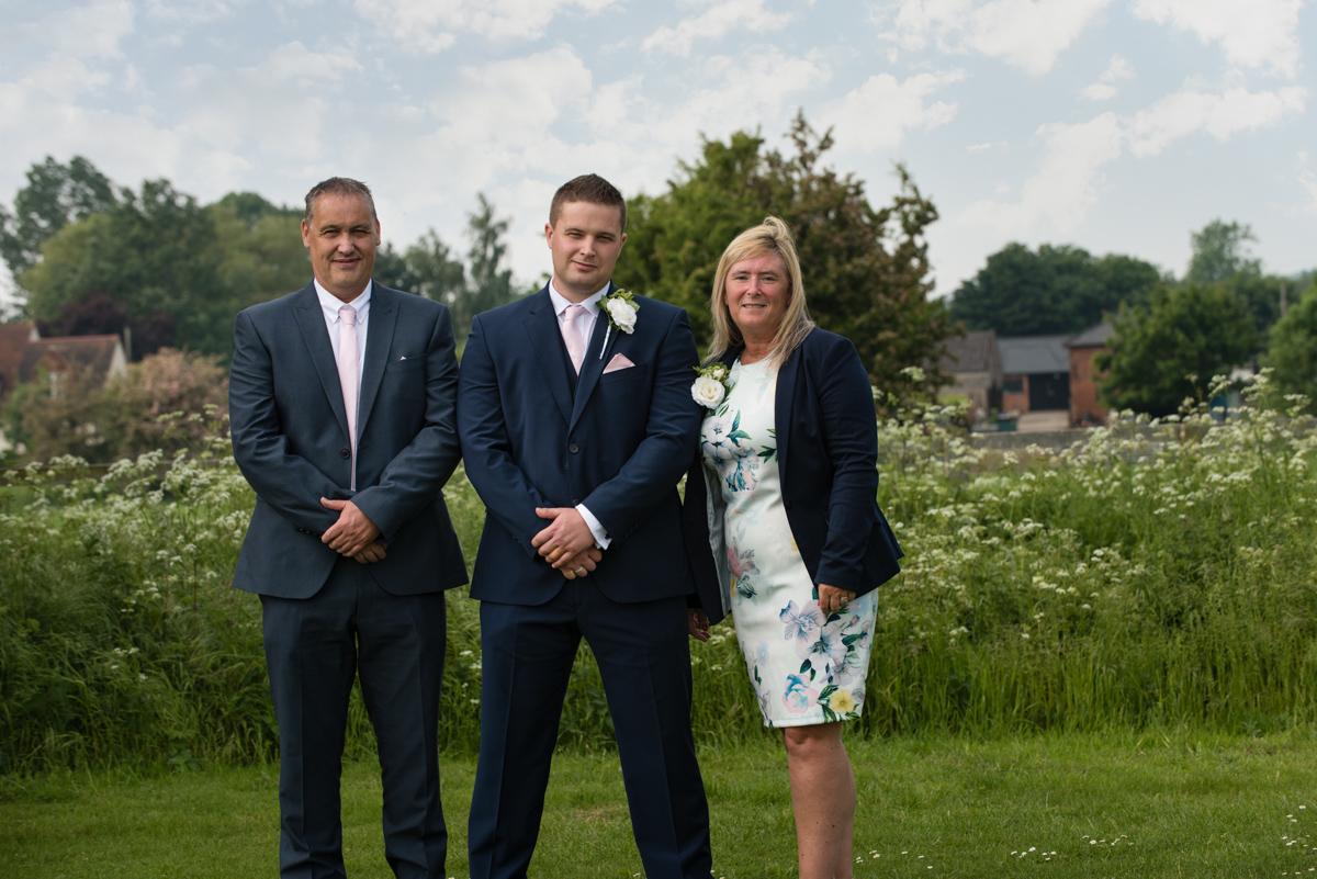 Lee & Brit Eagle Wedding-60.jpg