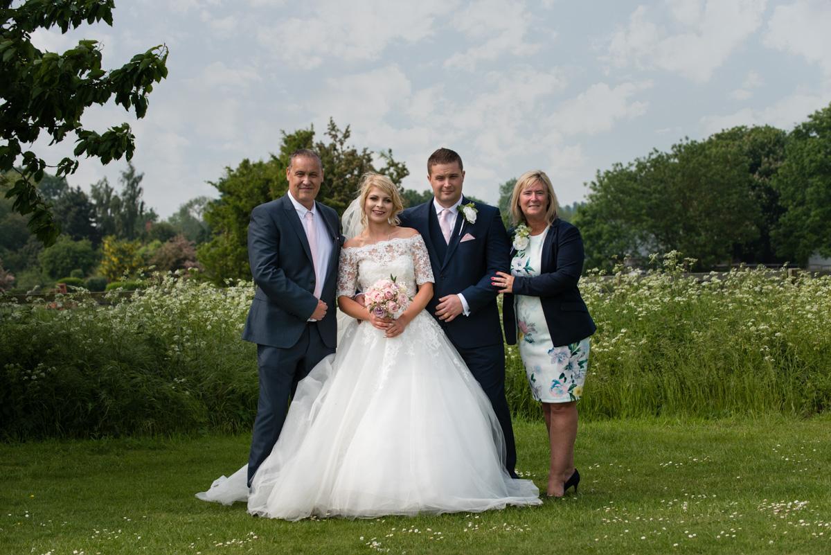 Lee & Brit Eagle Wedding-63.jpg
