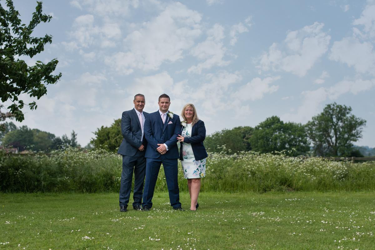 Lee & Brit Eagle Wedding-62.jpg