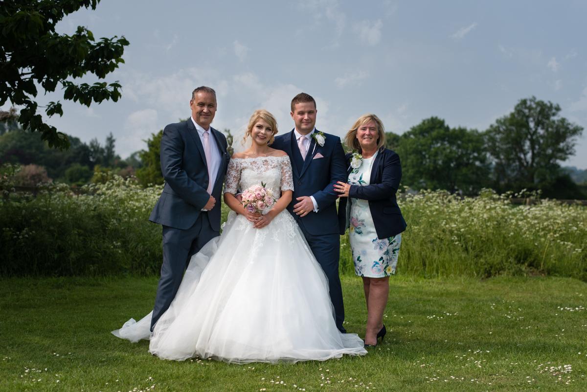 Lee & Brit Eagle Wedding-64.jpg
