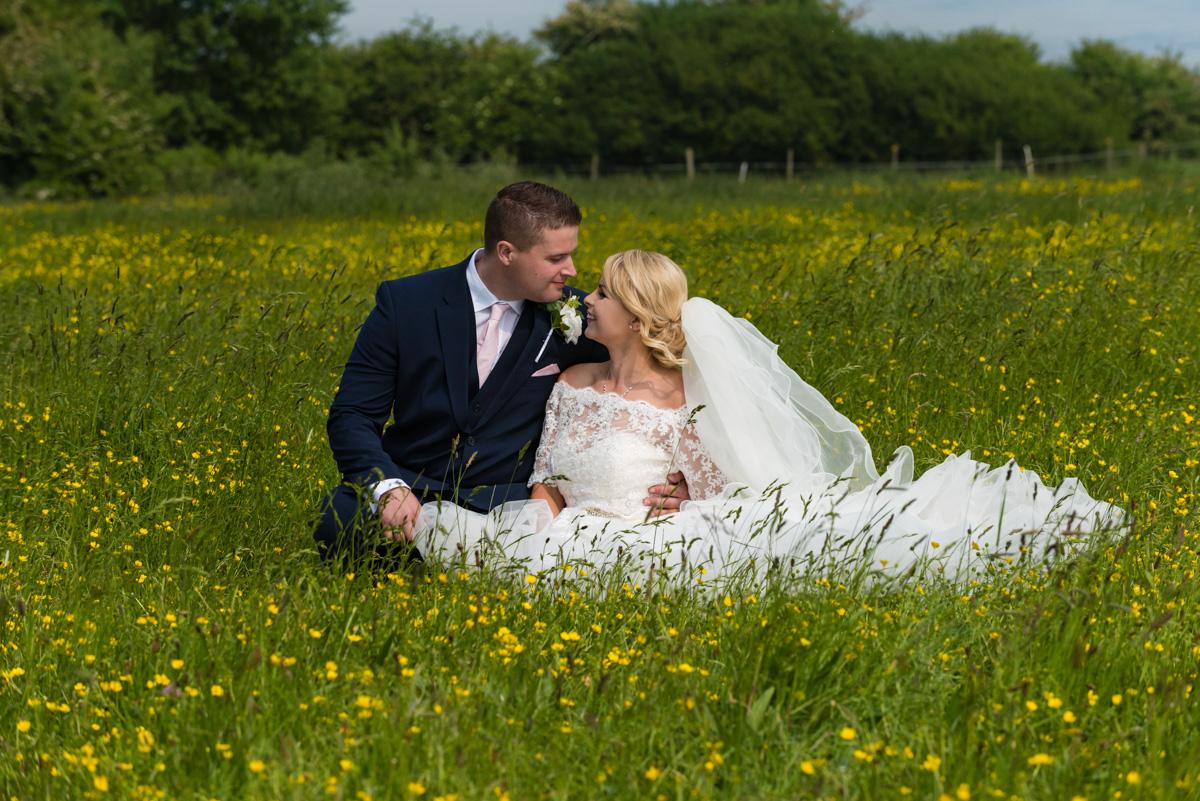 Lee & Brit Eagle Wedding-69.jpg