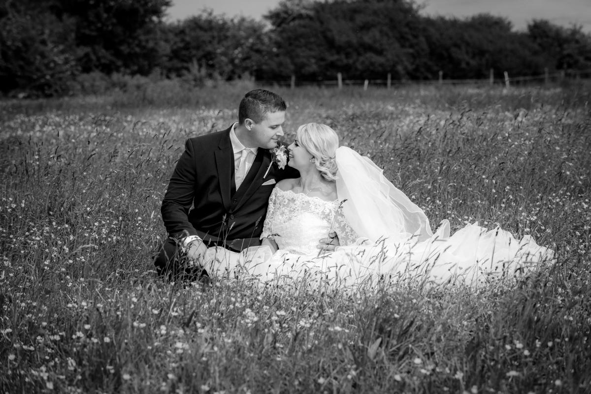 Lee & Brit Eagle Wedding-70.jpg