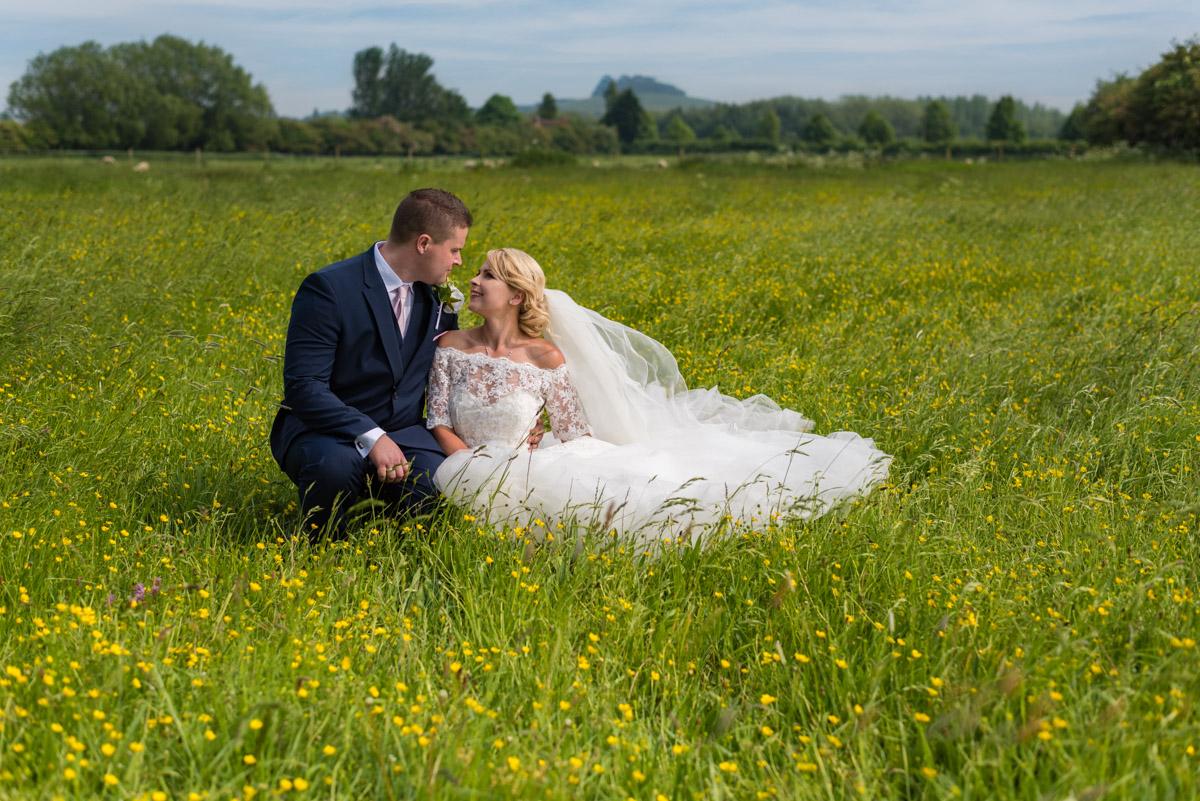 Lee & Brit Eagle Wedding-74.jpg