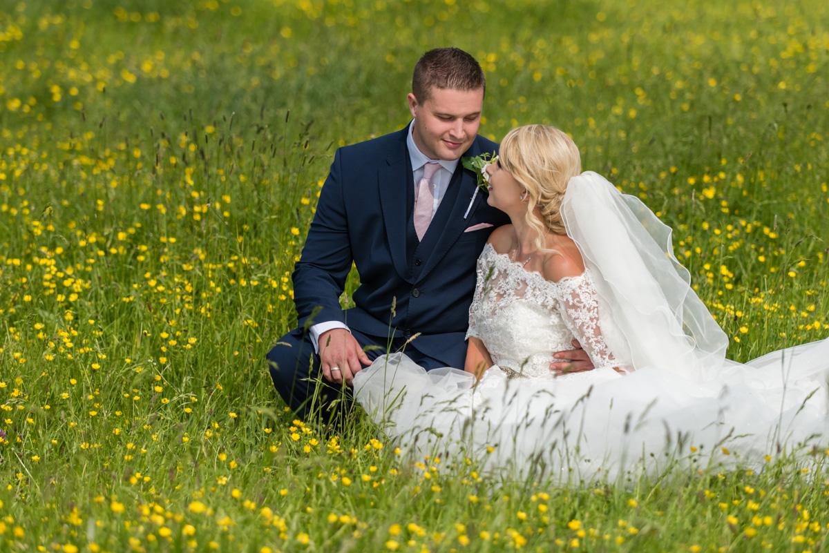 Lee & Brit Eagle Wedding-75.jpg