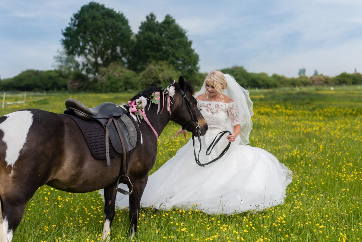 Lee & Brit Eagle Wedding-85.jpg