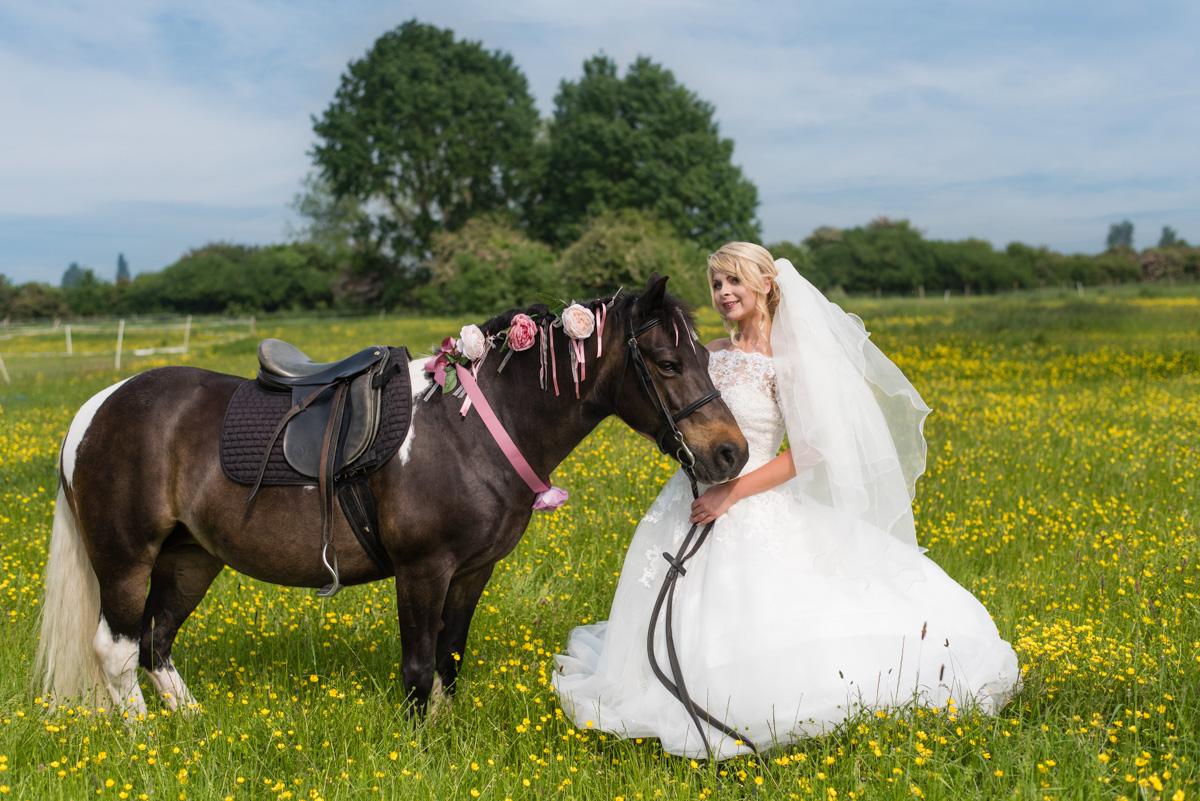 Lee & Brit Eagle Wedding-88.jpg
