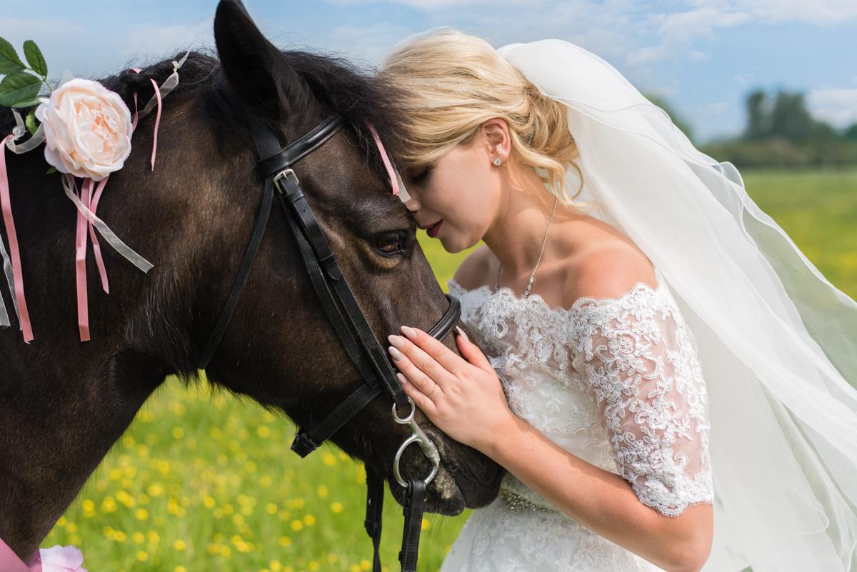 Lee & Brit Eagle Wedding-92.jpg